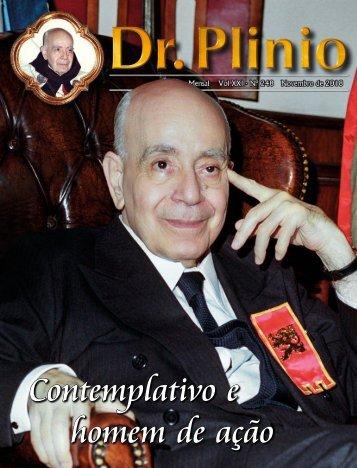 Revista Dr Plinio 248