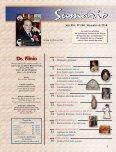 Revista Dr Plinio 248 - Page 3