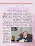 Revista Dr Plinio 248 - Page 7