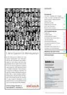 Sondernummer Landeskongress 2006 - Seite 2