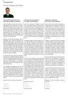 Sondernummer Landeskongress 2006 - Seite 3