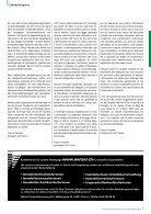 Sondernummer Landeskongress 2006 - Seite 5
