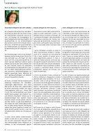 Sondernummer Landeskongress 2006 - Seite 6