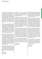 Sondernummer Landeskongress 2006 - Seite 7