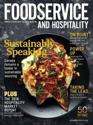 November 2018 Digital Issue
