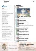 Revista Nossos Passos Setembro - Page 3