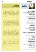 Revista Nossos Passos Setembro - Page 4