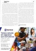 Revista Nossos Passos Setembro - Page 7