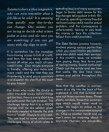 Debtfree October 2018  - Page 4