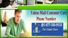 Yahoo Mail Customer Care Phone Number 1-877-336-9533 - Page 2