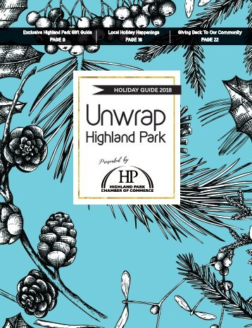 HP.Unwrapped.2018