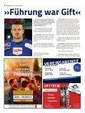 Wild Wings - Ausgabe 08 2018 - Page 6