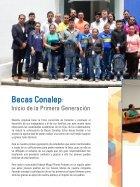Revista N.8  - Page 6