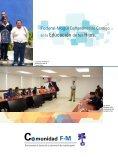 Revista N.8  - Page 7