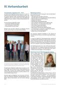 Tourismusbericht 2018 - Page 5