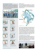 Tourismusbericht 2018 - Page 6