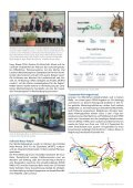 Tourismusbericht 2018 - Page 7