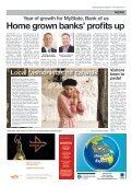 Tasmanian Business Reporter November 2018 - Page 3