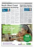 Tasmanian Business Reporter November 2018 - Page 4