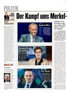 Berliner Kurier 30.10.2018 - Seite 2