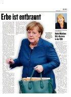 Berliner Kurier 30.10.2018 - Seite 3