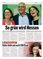 Berliner Kurier 30.10.2018 - Seite 4
