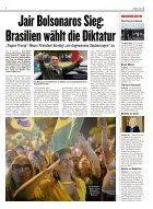 Berliner Kurier 30.10.2018 - Seite 5