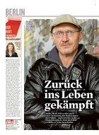Berliner Kurier 30.10.2018 - Seite 6