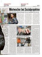 Berliner Kurier 30.10.2018 - Seite 7