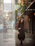 SUMMERANA MAGAZINE| NOVEMBER 2018 - Page 5