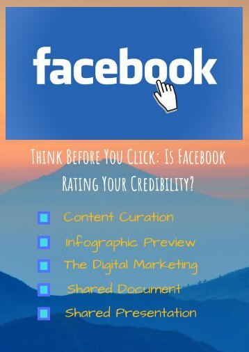 Think Before You Click_ Is Facebook Rating Your Credibility_