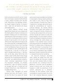 CAMA's Masterseries Presents Richard Goode, Piano—Friday, November 9, 2018, Lobero Theatre, Santa Barbara, 8:00 PM - Page 7