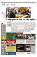Stadtanzeiger Duelmen kw 44 - Page 2