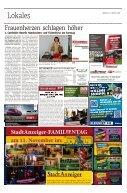 Stadtanzeiger Duelmen kw 44 - Page 3