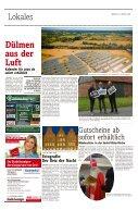 Stadtanzeiger Duelmen kw 44 - Page 4