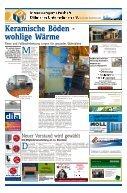 Stadtanzeiger Duelmen kw 44 - Page 5