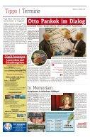 Stadtanzeiger Duelmen kw 44 - Page 6