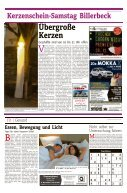 Stadtanzeiger Duelmen kw 44 - Page 7