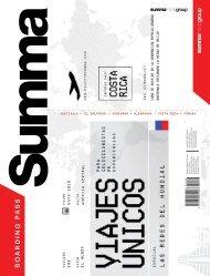 revista-summa-edicion-288-2