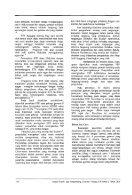 ceramah dilakukan 4 kali (selang 1 bulan) - Page 2