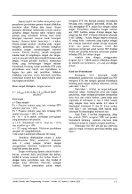 ceramah dilakukan 4 kali (selang 1 bulan) - Page 3