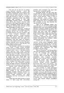 ceramah dilakukan 4 kali (selang 1 bulan) - Page 5