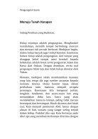 Pengungsian Suara - Page 7