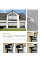 Reiter Rollladensysteme - Seite 7