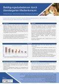 Poster zur Bachelorarbeit 2 des Jahrgangs 2015-2018 - Seite 5
