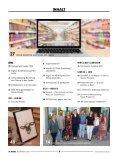 HANDEL IM WANDEL| w.news 11.2018 - Page 4