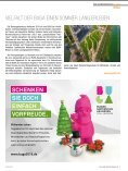 BUNDESGARTENSCHAU HEILBRONN 2019 | B4B Themenmagazin 11.2018 - Page 3