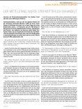 BUNDESGARTENSCHAU HEILBRONN 2019 | B4B Themenmagazin 11.2018 - Page 5