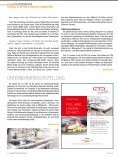BUNDESGARTENSCHAU HEILBRONN 2019 | B4B Themenmagazin 11.2018 - Page 6