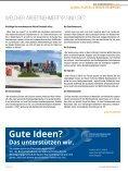 BUNDESGARTENSCHAU HEILBRONN 2019 | B4B Themenmagazin 11.2018 - Page 7